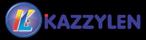 KAZZYLEN