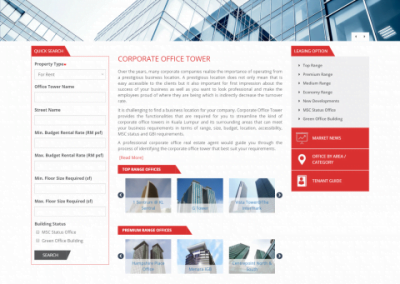 kazzylen-screencapture-corporateofficetower-my-1516845248912